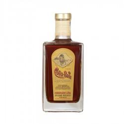 Collo rum
