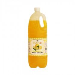 Citron&Limetka