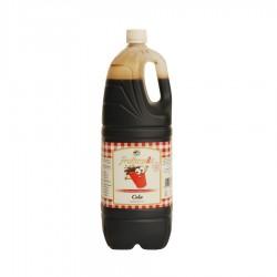 Cola bez kofeinu